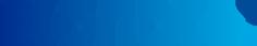 大榮産業株式会社環境資材部門ブロネート